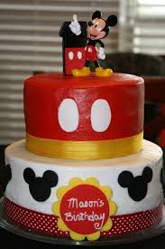 mickey mouse 1st birthday boy 159 best mickey mouse birthday party images on