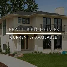 Modern Home Concepts Medina Ohio by Edina Custom Home Builder Refined Llc