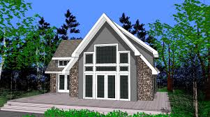 chalet home plans chalet style house plans