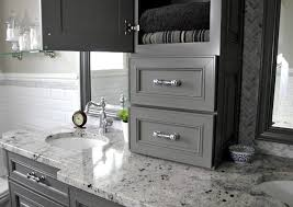 how to design the perfect bathroom vanity for your family the