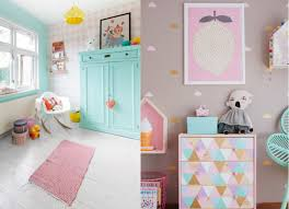 chambre couleur pastel awesome chambre couleur pastel bebe ideas design trends 2017