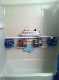 bathroom toy storage ideas stunning bathroom toy storage contemporary the best bathroom ideas