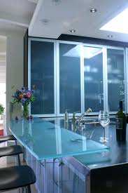 frosted glass cabinet doors unfinished kitchen cabinet doors door designs photosfrosted vs