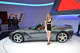 2014 corvette stingray convertible 2014 corvette stingray convertible she s and she knows it