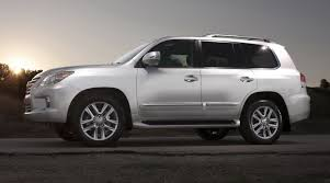 x6 vs lexus lx 570 2012 lexus lx update launched in australia stripped to one trim grade