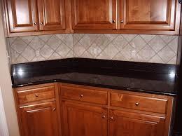 kitchen wall tile design ideas 27 best kitchen tiles images on tile ideas backsplash