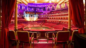 Royal Albert Hall Floor Plan by London Royal Albert Hall Reviews U0026 Family Deals