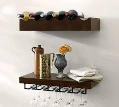 Reclaimed Wood Bookshelf Reclaimed Wood Shelf Canada Rustic Wood Shelves Cyberclara Com