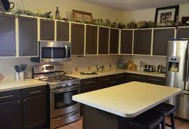 june 2017 u0027s archives refinishing kitchen cabinets for home 3