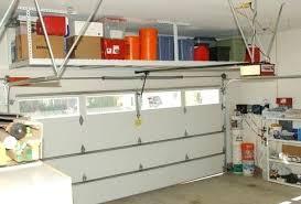 Kitchen Cabinets In Garage Ikea Hack Kitchen Cabinets Alkamediaikea White Garage In U2013 Venidami Us