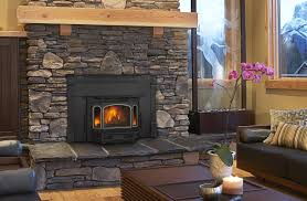 northfield fireplace u0026 grills inserts