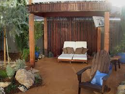 cabana plans how to build a cabana how tos diy