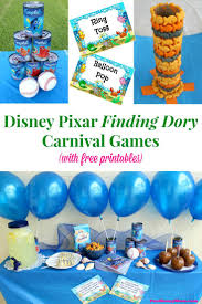 best 25 backyard carnival ideas on pinterest circus party games