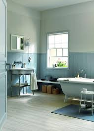 small bathroom ideas with shower only blue craftsman gym