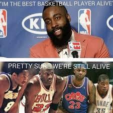 Kobe Lebron Jordan Meme - samelloian miguelv the video sports page instagram photos