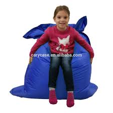 target bean bag chairs for kids target bean bag chairs for kids