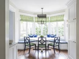 7 small home decor updates that make a big impact southern living marika meyer breakfast nook