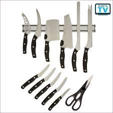 kitchen room amazing chef knife set sale good knife block set