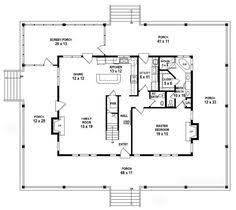 2 Story Country House Plans by 2 Story House With A Porch Story 3 Bedroom 2 5 Bath Country