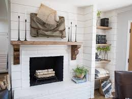 joanna gaines design book impractical things joanna gaines puts in every fixer upper house