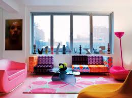 easy diy home decor ideas all home decorations