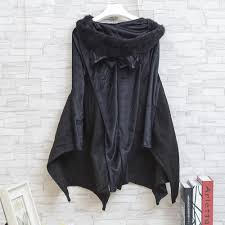 compare prices on bat costume online shopping buy low price