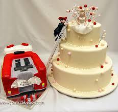 wedding cakes near me unique wedding cakes pink cake box custom cakes more