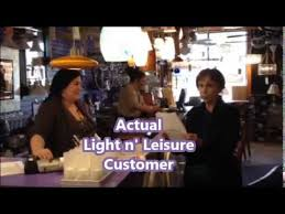 light n leisure the purple buildings yelp customer light n leisure the purple buildings youtube