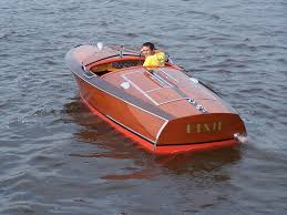 Rc Wood Boat Plans Free by Wooden Speed Boat Kits Australia Get Boat Plans Here
