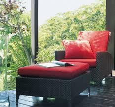 chaise longue d int rieur une chaise longue dans le salon oui ou non tendances déco déco