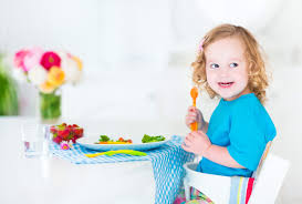 how to get kids to eat fruits and vegetables 10 easy to use tips