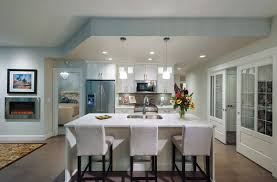 kitchen cabinets abbotsford luxury condos secure high rise living in abbotsford