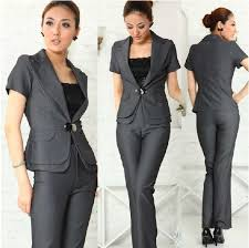 work attire business wear jade s fashion