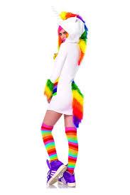 Unicorn Halloween Costume Diy by 35 Best Unicorn Costume Images On Pinterest Unicorn Costume