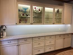 amish kitchen cabinets maxbremer decoration