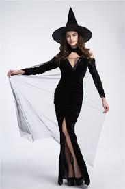 online get cheap black dress costume ideas aliexpress com