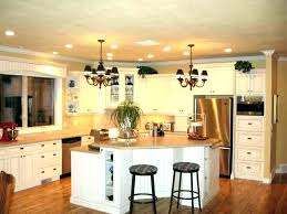 kitchen central island centre islands for kitchens centre islands for kitchens centre