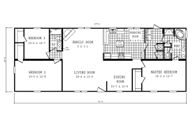 manufactured home floor plan 2006 schult home theater