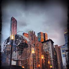 New York scenery images 605 best new york city scenery images scenery nyc jpg