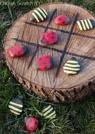 Backyard Cookout Ideas 59 Best Ideas For Garden Images On Pinterest Garden Paths