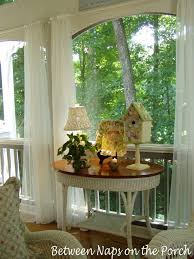 waterproof outdoor wicker lamp for porches or outdoor spaces