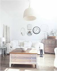 Wohnzimmer Ideen Shabby Ideen Kleines Wohnzimmer Romantisch Dekoration Kleine