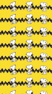 peanuts halloween background 278 best snoopy images on pinterest peanuts snoopy charlie