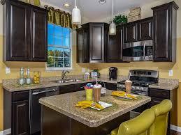 tuscan kitchen floor plans tuscan kitchen designs ideas u2013 the
