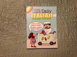 italian children u0027s books make great gifts for the epiphany