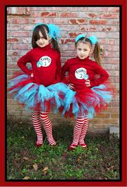 Dr Seuss Family Halloween Costumes by 58 Best Diy Halloween Costume Ideas Images On Pinterest Costumes