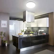 kitchen cabinet lighting argos the top 10 best led lights for kitchen ceiling 2021