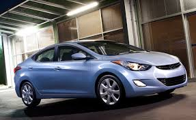 hyundai elantra baby blue 2013 hyundai elantra recalled brake issue autoguide com