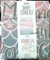 Primark Single Duvet Cover Preppy Duvet Covers Mermaid Duvet Cover Set Single Double King
