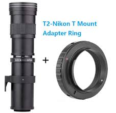 nikon 1 j2 manual compare prices on manual nikon lens online shopping buy low price